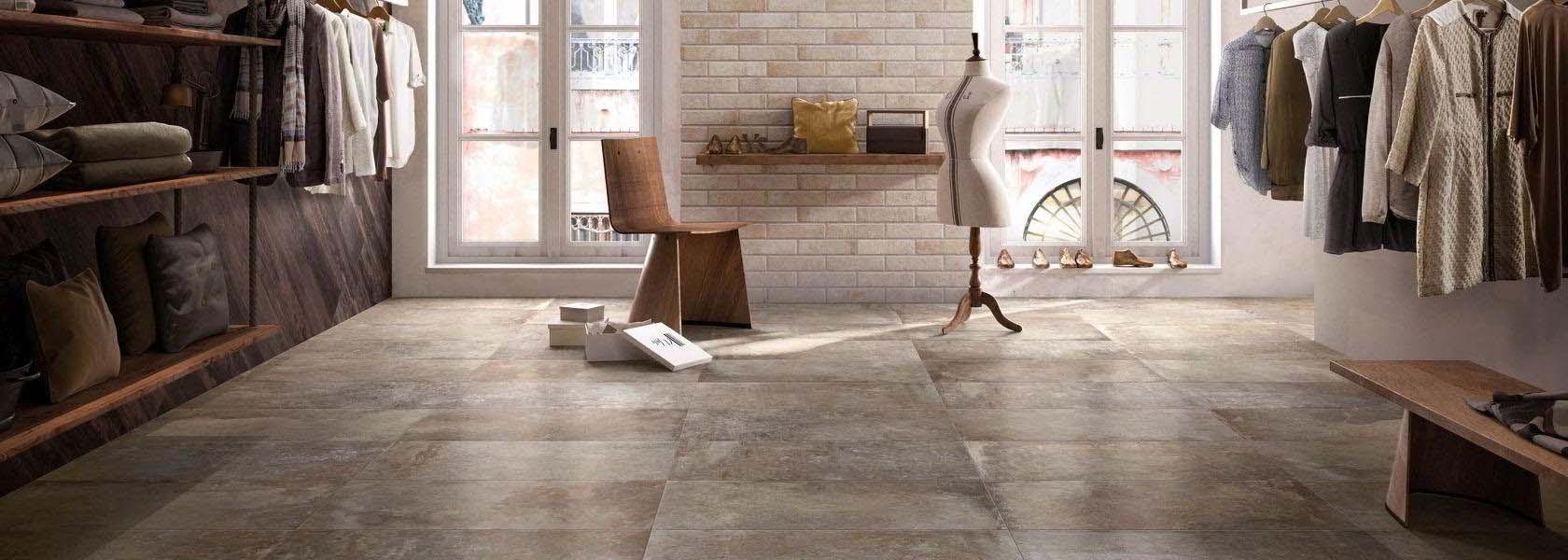 Gres Porcellanato Effetto Marmo Difetti gres porcellanato milano - rivestimenti pavimenti milano
