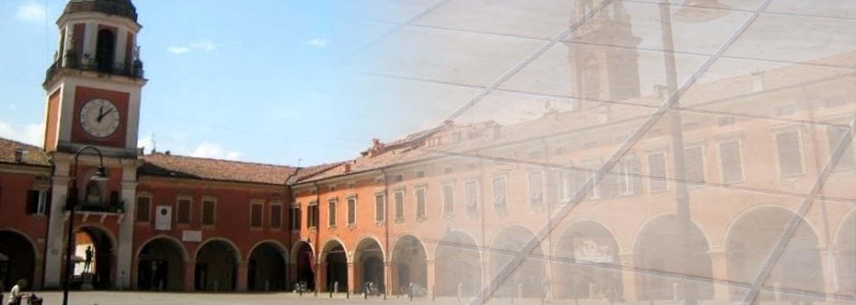 rivestimenti pavimenti Pessano con Bornago