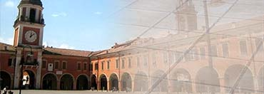 gres Porcellanato Milano Pavia e Lugano
