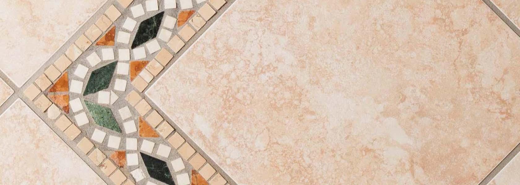 rivestimenti pavimenti Porta Romana Milano