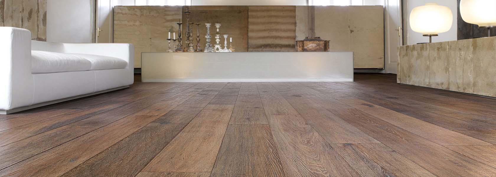 Colorare Pavimento In Cotto pavimento laminato lugano - rivestimenti pavimenti milano