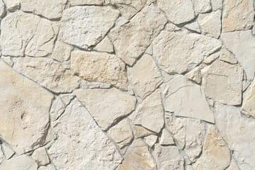 Rivestimento in Pietra